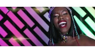 "Shea Shea - Carnival Calling (Official Music Video) ""2019 Soca"" [HD]"