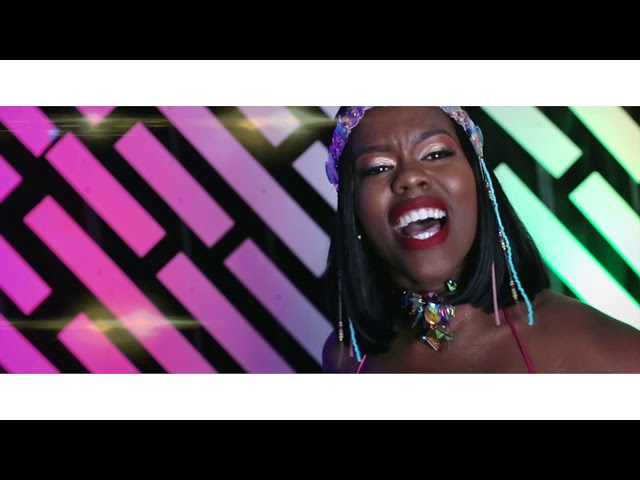 "Shea Shea - Carnival Calling (Official Music Video) ""2019 Soca"" [HD]"