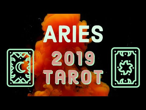 tarot reading february 2020