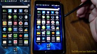 Мой набор полезных приложений Андроид для смартфона.(Представляю список наиболее полезных для меня приложений для смартфона на Андроид. ВТОРАЯ ЧАСТЬ ТУТ: http://www...., 2014-06-02T05:48:53.000Z)