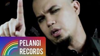 Gambar cover Rock - TRIAD - Benar Salah Idolaku (Official Music Video)