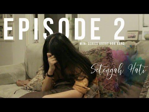 SETENGAH HATI - Eps #2 | INVALESCO 2K17 WEB SERIES | SMA NEGERI 1 SURABAYA