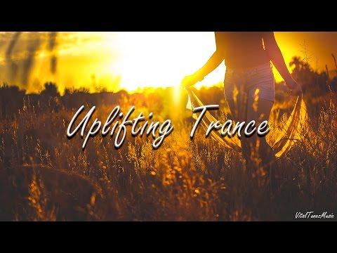 ♫ Amazing Melodic Uplifting Trance Mix l October 2016 (Vol. 53) ♫