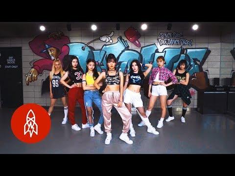 inside-the-school-of-korean-pop-stars-in-training
