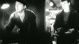 Битва в пути - ч. 1 (1961)