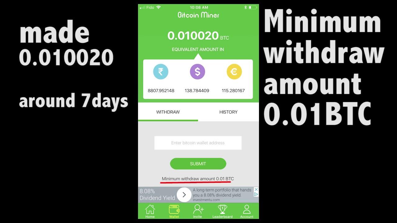 App Bitcoin & Criptovalute: Migliori 4 Gratis per comprare BTC