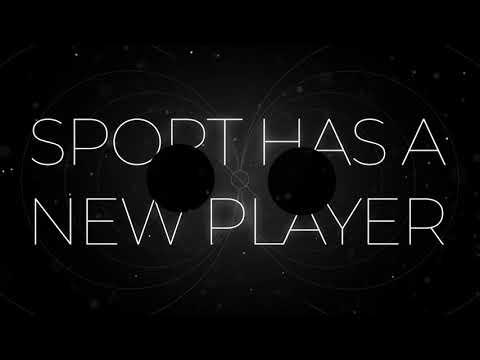 Introducing Showmax Pro | Showmax Sports #ShowmaxPro