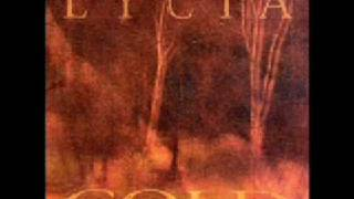 Lycia - Drifting