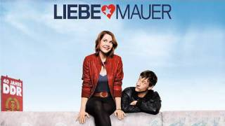 LIEBE MAUER - offizieller Trailer HD