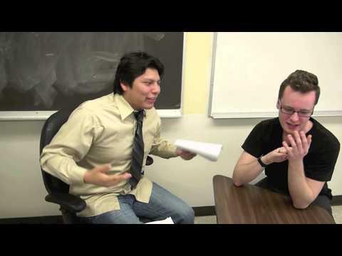 Professor Hermoso's Bio 101 video-Group 2