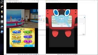 pokemon ultra moon citra qr codes