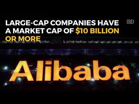 Understanding Market Capitalization