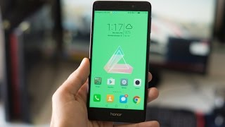 Honor 6X Review After 30 Days! – Best Budget Smartphone of 2017?