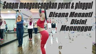 Download lagu Senam bl pemula 20 menit lagu malaysia paling galau