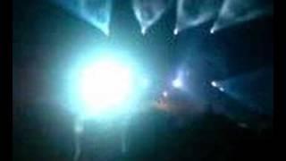 XFM Xnergy - Joop - The Future (Rank 1 Remix)