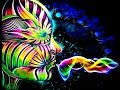 EQUINOX GOA DREAM MiX 2013 PSY TRANCE mp3