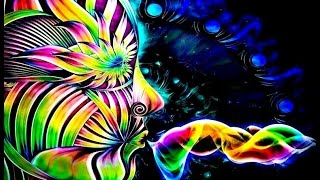 EQUINOX - GOA DREAM MiX 2013 PSY TRANCE