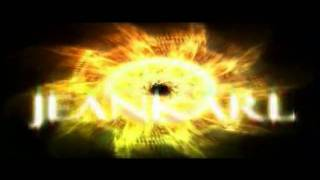 Jeankarl - intro Show - Jeankarl Records🎶💿