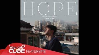 여원 Yeoone 39 Hope 39