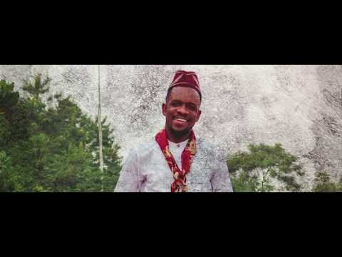 0 Music/Video: Preye Odede – Enyene Nyor (Marvelous) preye odede, Latest Gospel Music 2020