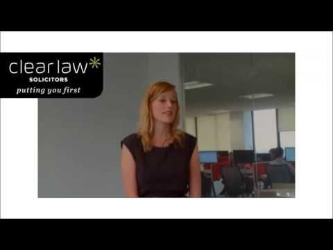 Personal Injury Solicitors UK - Find The Best Lawyer For Your Claim