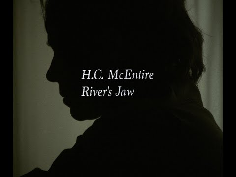 River's Jaw