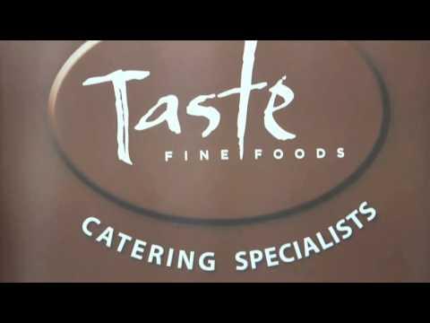 Taste Fine Foods In Guelph, ON - Goldbook.ca