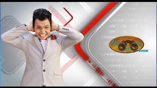EL REVOLCON SHOW: Esperanza Gómez aparento ser pareja de Ricky Martin,