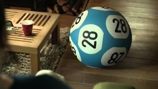 Super Lotto- Vendredi 13