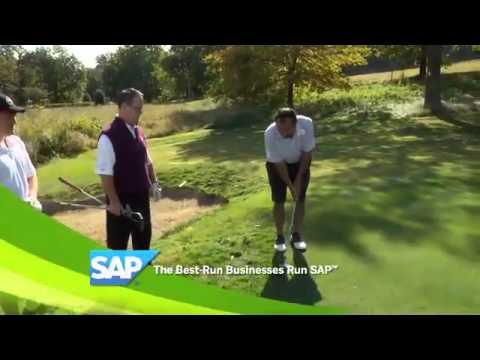 Winning Golf 2013 Week 18 -- French Creek Golf Club