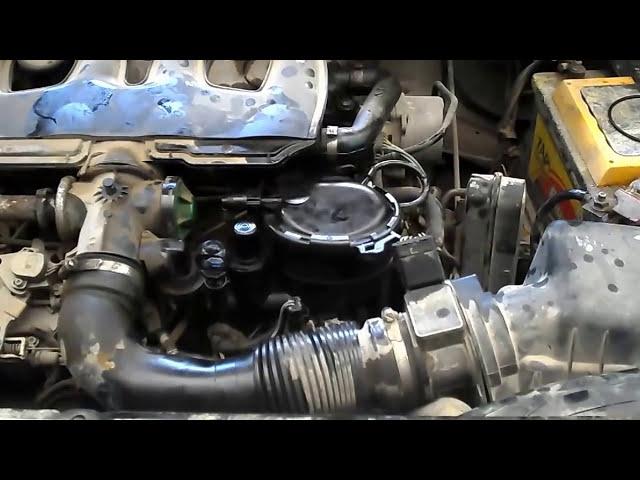 Filtro De Combustible Para Citroen Berlingo Xsara Jumpy Peugeot 206 306 Partner Expert 1.9D