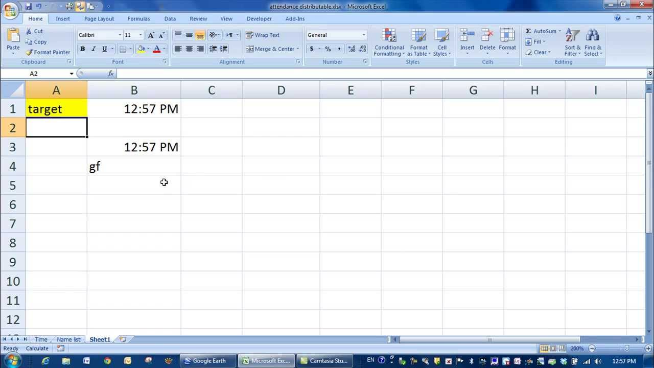 how to make cells add in google sheets