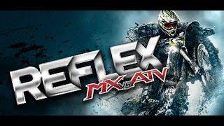 MX VS. ATV REFLEX - Como baixar e instalar, Atualizado 2017 !