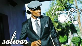 Kevin K - Salivar (Audio)