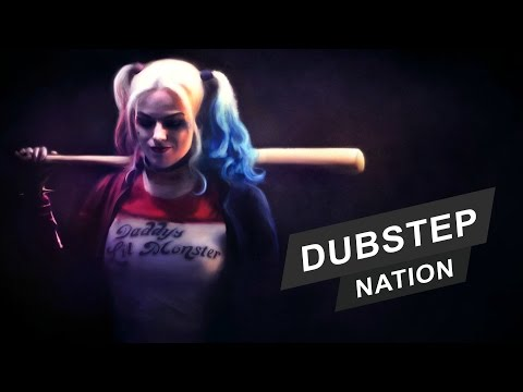 Twenty One Pilots - Heathens (Boston Dubstep Remix)