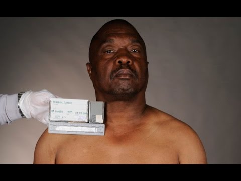 Tales of the Grim Sleeper - Review feat. Nick Broomfield & Pam Brooks