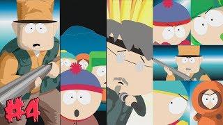 South Park Let's Go Tower Defense Play ! Ep. 4 • Il fonce droit sur nous