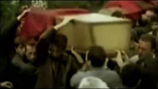 """♛Alba Kingz♛ - Frieden feat. Ilir Pasha © """"Offizielles Video"""""""
