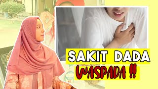 Channel resmi PSIK UMY https://www.youtube.com/c/PSIKUMY ========================= Media sosial IG ..