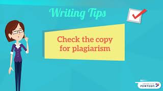 Management Assignment Help - Writing Tips and Online Assignment Writing Services
