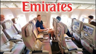 emirates-economy-class-how-s-their-777-300er-in-2019