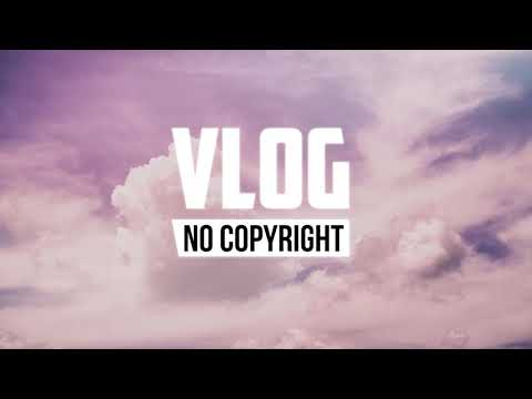 Peyruis - Balmoral (Vlog No Copyright Music)