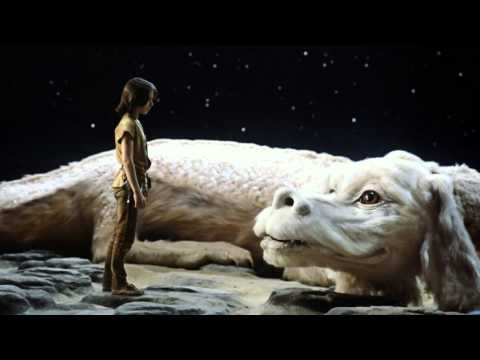DeeJayOne - The Neverending Story