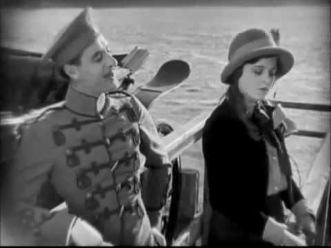 Barbara Kent, 19072011