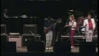 YouTube動画:Blood Sweat & Tears - Spinning wheel (1989)