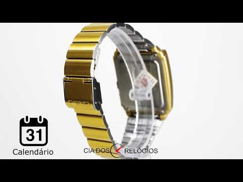 b3dc280ee86 Cia dos Relógios - YouTube Gaming