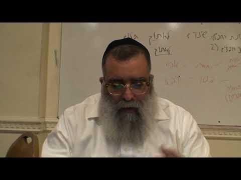 kabbalah dating