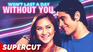 'Won't_Last_a_Day_Without_You'_|_Sarah_Geronimo,_Gerald_Anderson_|_Supercut