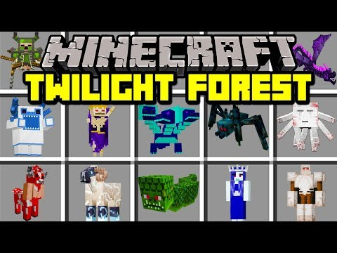 Minecraft: EVIL JEN CHALLENGE GAMES - Lucky Block Mod - Modded Mini-Game from YouTube · Duration:  35 minutes 59 seconds