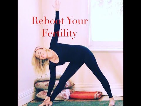 yoga-for-fertility-full-length-class-reboot-your-fertility-with-yogayin